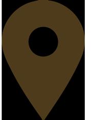 adrese